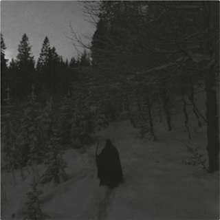 Taake – Kong Vinter 2LP Vinyl