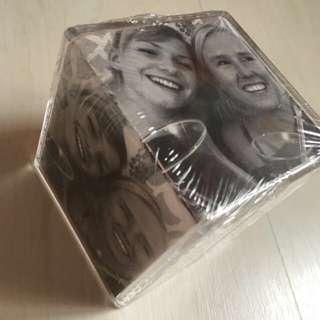 Photoframe box