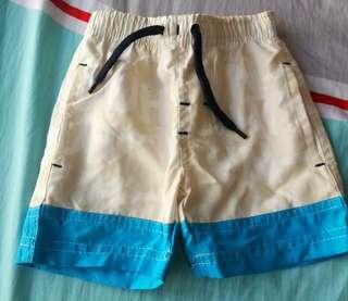 Winkies board shorts