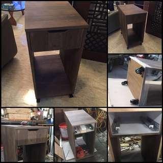 Fabrication / Replication - Carpentry Works
