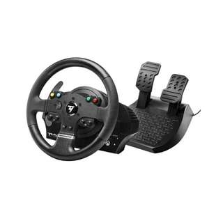 Xbox One/PC 軚盤 送Forza 6 thrustmaster TMX Force Feedback