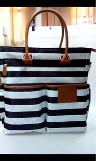 Nappy Bag big sale!!!
