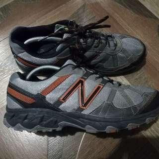 NB 350 Trekking shoes