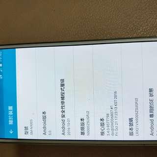 N3使用正常16G