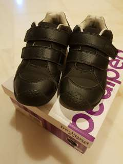 Pediped Shoes, EU34, Preloved