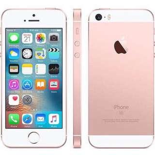 Apple iPhone 5S 16GB (Original Refurbished)