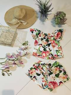ootd must have this summer on sale (3-5yrs old)