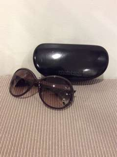 Authentic Roberto Cavalli Sunglasses
