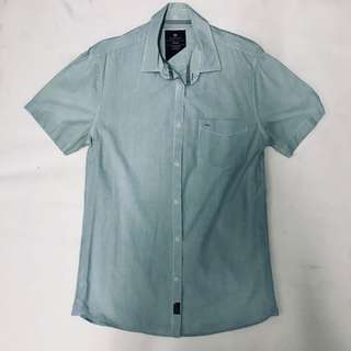 Cotton On Short Sleeves Polo