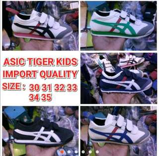 Shoes for boys.(kids) age 5 to 10 years  old.
