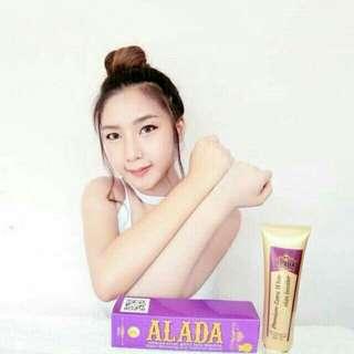 alada lotion