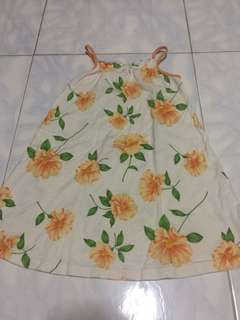kids dress from japan