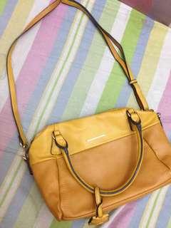 Authentic Benetton Bag