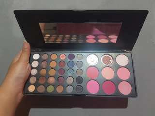 BH Cosmetics Special Occasion