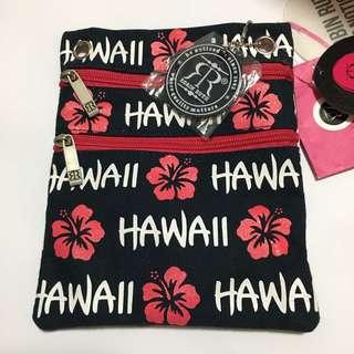 Robin Ruth Hawaii Sling Bag