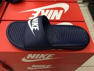 Nike sandals SALE