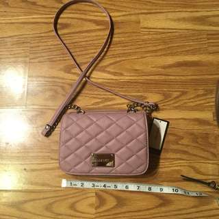 BNWT 🔥👛💯 authenticNINE WEST PURSE BAG