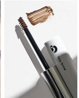 Glossier Boy Brow (Brown)