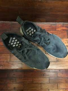 Adidas NMD (Pre-loved)