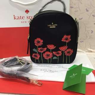 Kate spade 2 in 1 Bag