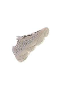 Adidas Yeezy 500 Blush