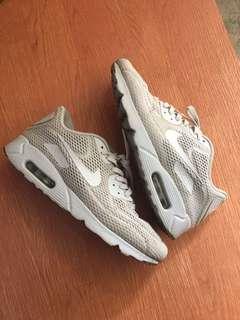 Nike Airmax Ultra BR
