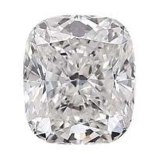 GIA 認證 1.01CT  I color SI1 鑽石