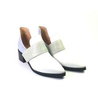 ❣️❣️春天到喇!快點買對來自Haminae Japan 的初春新鞋襯下啲靚衫啦!😍😍 Shoes for women teens NS@180416