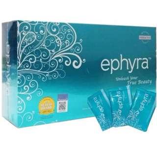 Ephyra Collagen+🎁