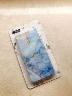 Marble iphone7plus case