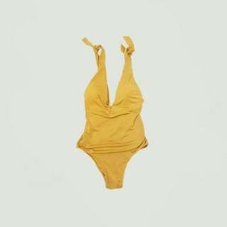 ONHAND Swimwear/Swimwuit/twopiece/onepiece/bikini/monokini