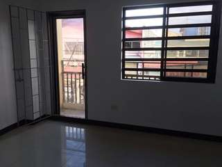 For rent 1 bedroom located at 729ballestros st mandaluyong pm me for more details 09759843404
