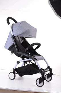 Portable/ Pocket Stroller