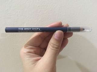 The Body Shop Eyeliner