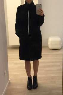 MM6 MAISON MARTIN MARGIELA Coat