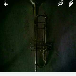 Vibra VTR-100 Trumpet