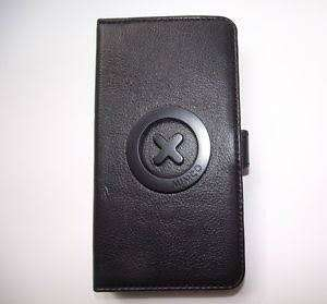 MIMCO supernatural flip case - iPhone 6 *includes dustbag*
