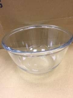 🚚 多功用玻璃碗