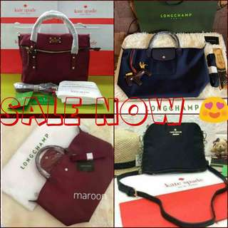 SALE BAGS HERE PM ME 💜