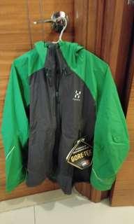 Haglofs L.I.M Versa Jacket