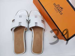 Sale!!!Hermes sandal original quality