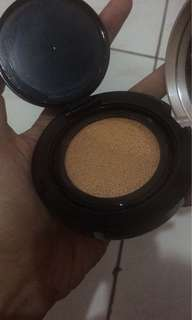 Bb super cushion