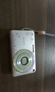 🚚 Sony 相機