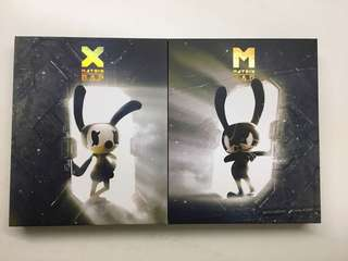 [WTS] b.a.p special matrix album