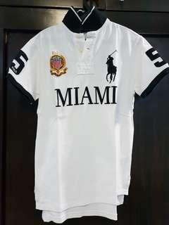 Ralph Lauren - Miami