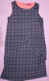 Nursing Dress