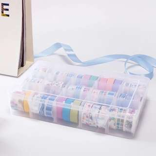 [Ready Stock] Storage Box