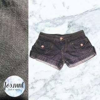 Sharmaine Shorts