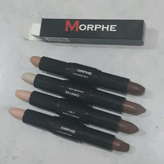 Morphe Contour and Conceal Stick