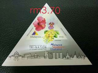 tri -nation ms -rm3.70